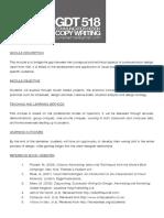 gdt518.pdf