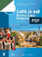 Calella2016-ProgramBook.pdf
