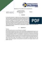 Formato-para-Tareas(1)