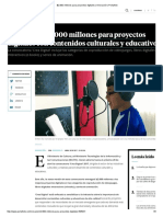 _proyecto digital.pdf