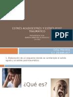 Tarea 1 - Psicopatologia II Ambioris