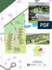 Creekside Farm Subdivision