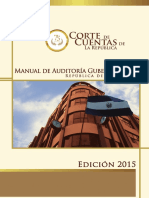 Manual de Auditoria Gubernamental.pdf
