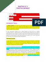 116356023-Practica-4