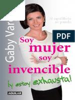soymujer.pdf