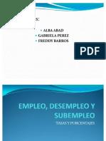 36892959-Empleo-Desempleo-y-Subempleo.pdf