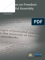 Right to Peaceful Gathering.pdf