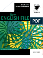 New English File Advanced Sudent's Book [Clive Oxenden and Christina Lathan-Koenig] [Oxford].pdf