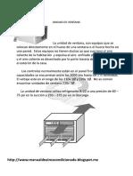 Unidad-de-Ventana.pdf