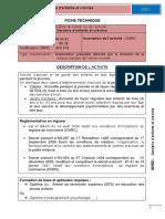 garderie d'enfants et creche -fiche-.pdf
