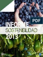 informe_camposol.pdf
