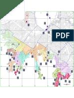 Imagen Areas de Influencia
