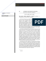 Pamatong vs. Commission on Elections.pdf