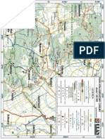 Mapa Styczen2010 PK Chełmy (1 60000)