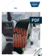 Optibelt-TH-v-belt-drives.pdf