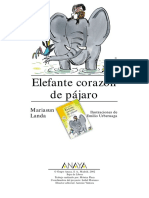 IJ00085401_1.pdf