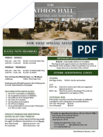 hall-rates-and-caterer-info.pdf