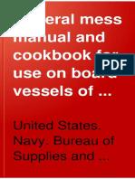 cookbook1904.pdf