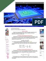 blogengenhariarodrigo_ REGRA DE TRÊS SIMPLES E COMPOSTA.pdf