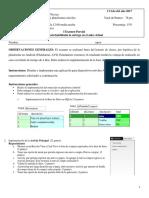 I Parcial I C 2017.pdf