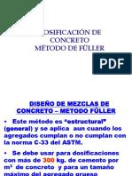 18. Diseño de mezclas-Método Fuller y Método experimental[1].pdf