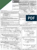 apunte-subordinadas-adverbiales-comparativas-y-consecutivas-2c2ba-bach.pdf