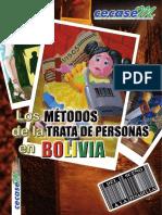 21-los_metodos_de_la_trata_en_bolivia.pdf