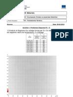 UF1_A1_Activitats Diagrama Fe-C.pdf