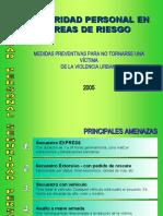 SEGURIDAD_PREVENTIVA