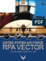 USAF-RPA_VectorVisionEnablingConcepts2013-2038_ForPublicRelease.pdf