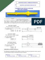 ficha-tecnica-adaptador-split-set.pdf