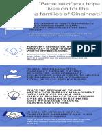 st  vincent de paul infographic