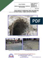 ficha-tecnica-de-las-cimbras-reticuladas2.pdf