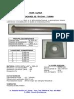ficha-tecnica-del-split-set-ø-39.5-mm.pdf