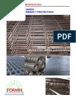ficha-tecnica-de-mallas-electrosoldadas.pdf