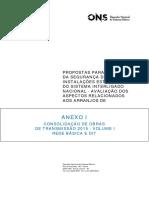 ANEXO I - GT Segurança Energética_ Protocolo MME_fevereiro 2015