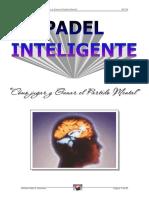 Tennis - Como ganar el partido mental.pdf