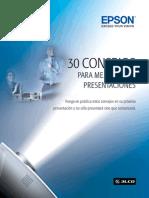 30 consejos para presentaciones.pdf