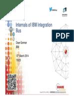 15025 IIB - Internals of IBM Integration Bus.pdf