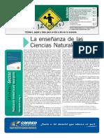 marcelo levinas.pdf