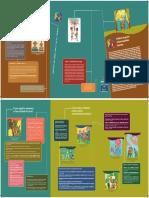 PREMS 171813 PRT plaquettePositiveParenting A4 BAT_HD.pdf