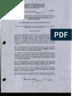 LICENCIA_DE_FUNCIONAMIENTO