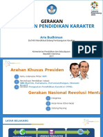 PPK K13 - Dr. Arie Budhiman, M.si