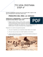 Proyecto Laverdad Step 4
