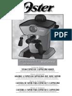 Manual Cafetera.pdf
