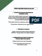 JMS_319_Nota_Tambahan_2-4