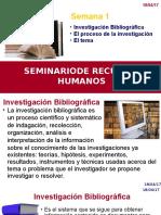 20160407_155859_s1_seminario_de_rh.ppt