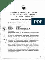 194-2006-SUNARP-TR-T contratos vinculados o no a su objeto social.pdf