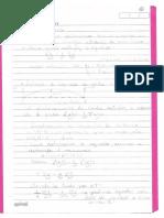 Resumo IAM P1 - UFABC