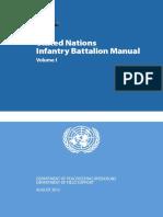 UNIBAM.Vol.I.pdf